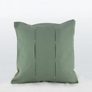 Ash - Basics Cushion Cover