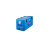 IceKool 85 Liter Cooler Box With Divider