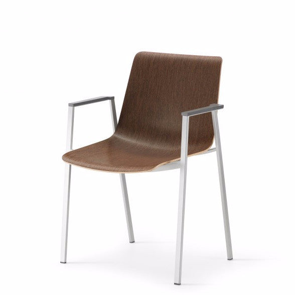 Source Fjord Guest Chair
