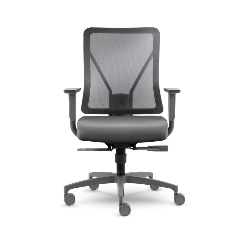 Allseating Levo Task Chair