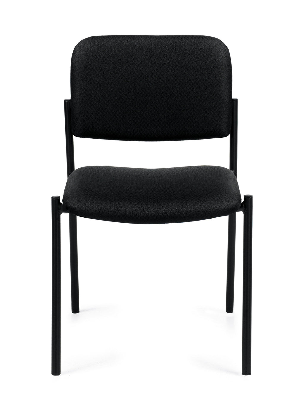OTG 2748 Guest Chair