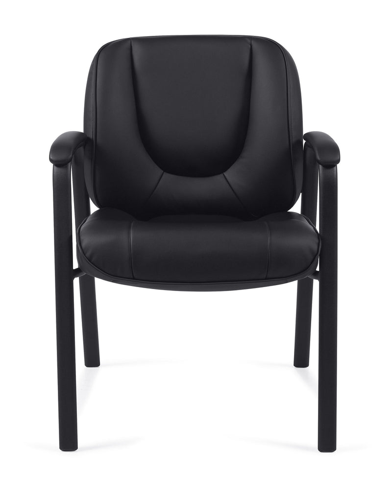 OTG 3915B Guest Chair