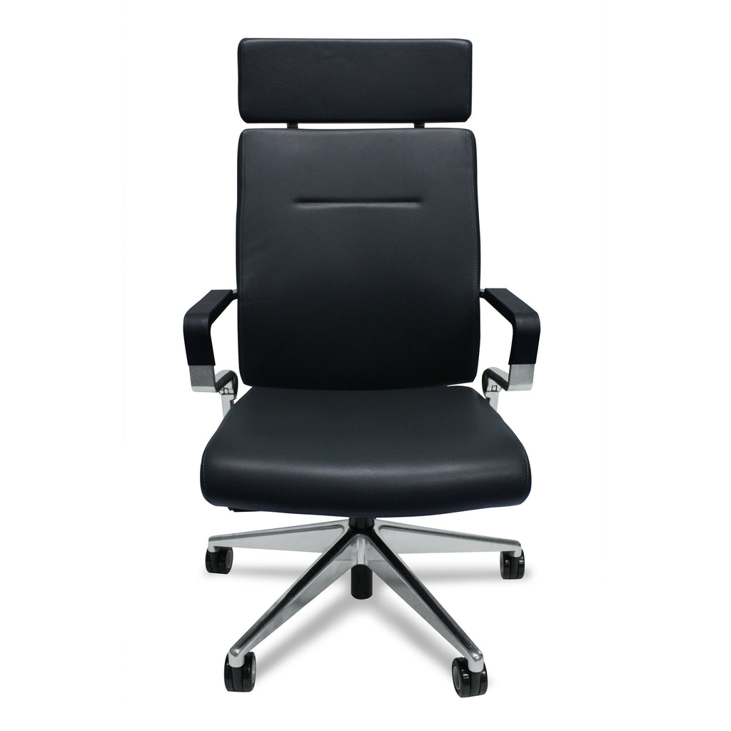 Allseating Ray Conference Chair