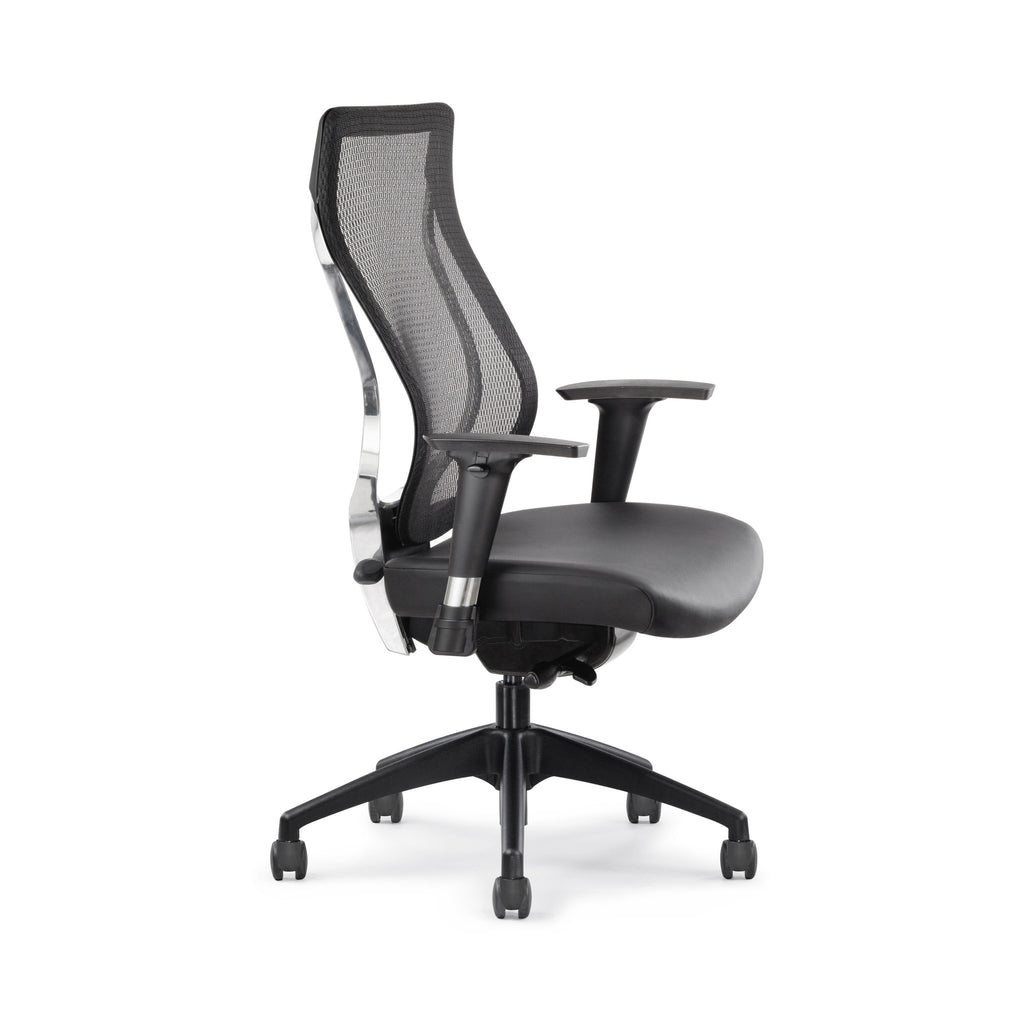 Allseating You Task Chair