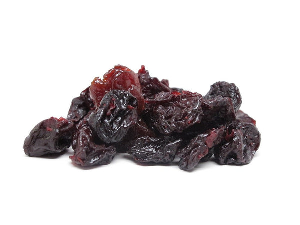 Dried Sour/Tart Cherries
