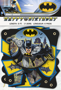 1-large-jointed-banner-batman