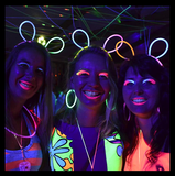 glow-stick-bunny-ears-ører-museører-neon-party-norge-festogmoro.no
