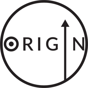 ORIGIN Clothing Los Angeles