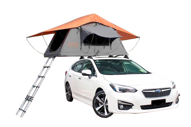 Crowsnest Sport 2 Person Roof Top Tent