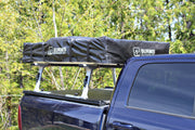 Highwood Guides 3-4 Person Roof Top Tent