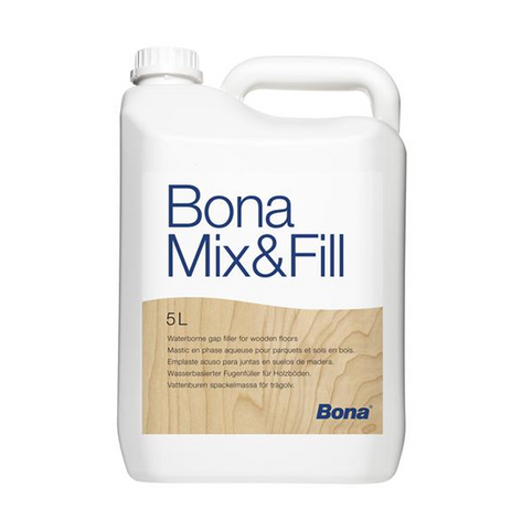 BONA Mix & Fill - KHR Company Ltd