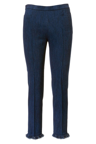 Akris Punto, Franca Trousers