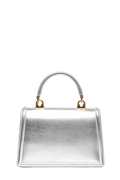 Dolce & Gabbana, Small Devotion Bag