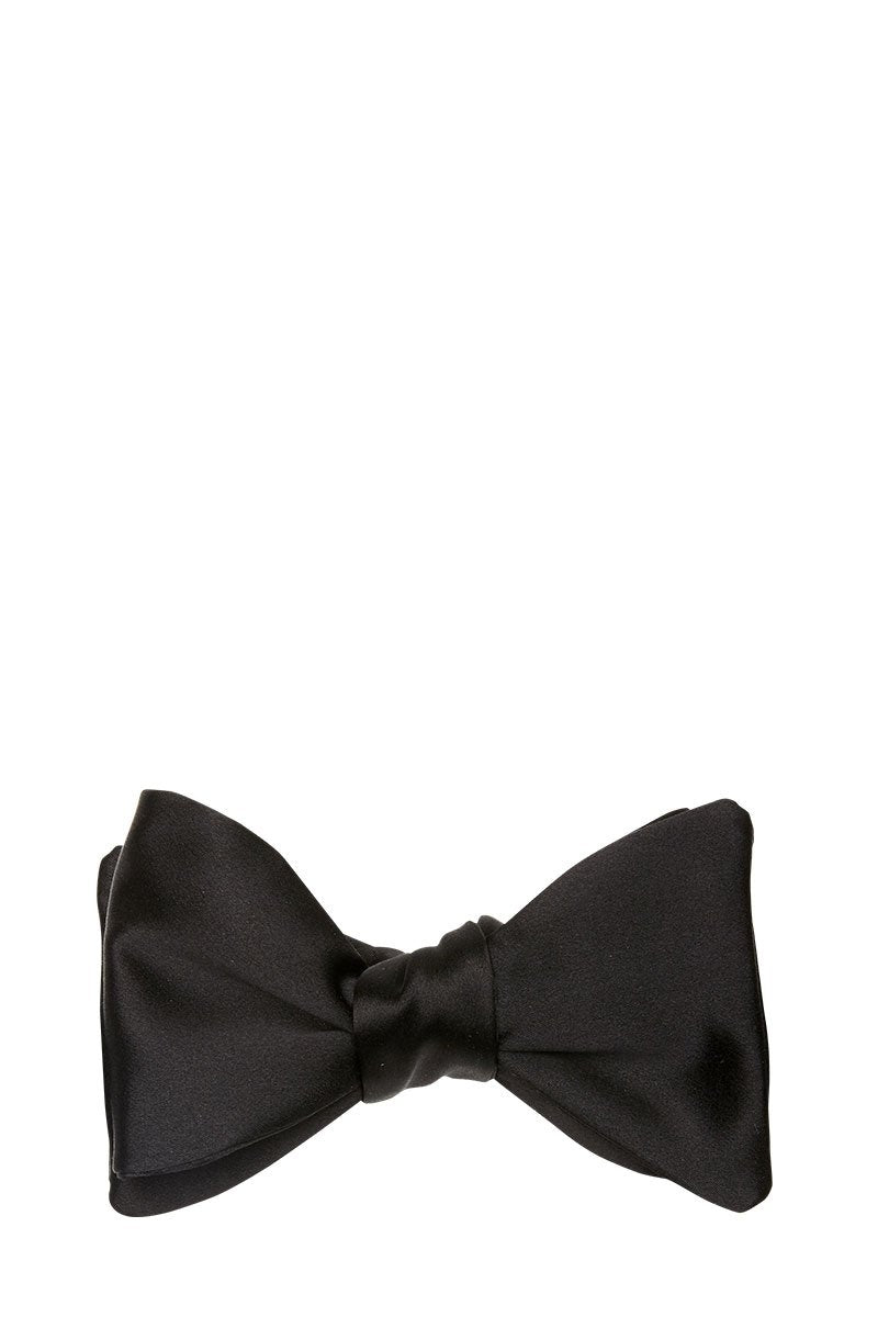 DION, Classic Bow Tie