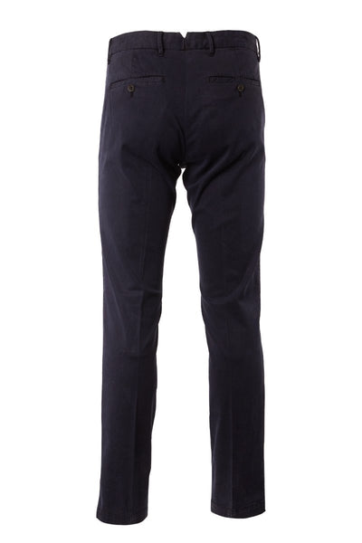 Zachary Prell, Aster Straight Fit Pant