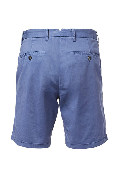 Zachary Prell, Catalpa Chino Shorts