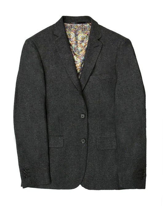 Northwood Blazer