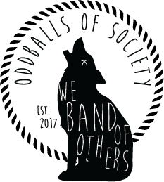 We Band of Others
