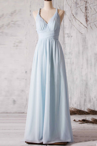 products/Light_Sky_Blue_V-neck_Ruffles_A-line_Prom_Evening_Dress1_586.jpg
