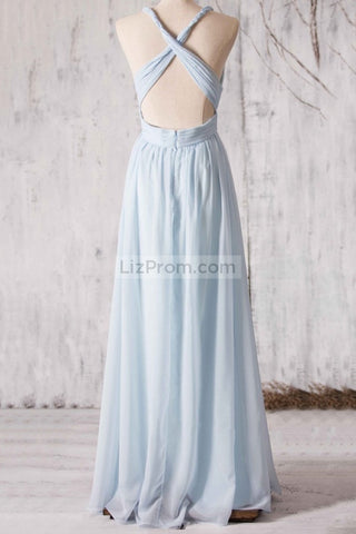 products/Light_Sky_Blue_V-neck_Ruffles_A-line_Prom_Evening_Dress_795.jpg