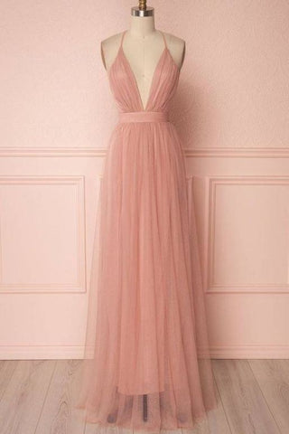 products/Pink_Low_V-neck_Tulle_A-line_Evening_Dress_With_Spaghetti_Straps_782.jpg
