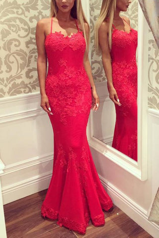 products/Sexy-Mermaid-Red-Lace-Appliques-Evening-Gowns-Prom-Formal-Dresses_348.jpg
