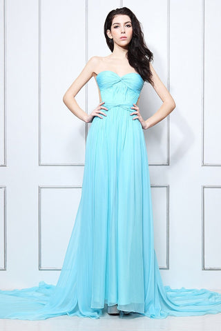 products/Sky-Blue-Strapless-Ruffled-Backless-Bridesmaid-Prom-Dress_803.jpg