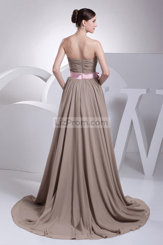 products/Strapless-Princess-A-line-Long-Bridesmaid-Prom-Dress-_2_158.jpg
