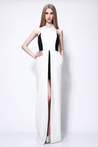 products/White-And-Black-Halter-Thigh-high-Slit-Prom-Dress-_2_636.jpg