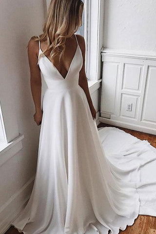 products/White_A-line_Spaghetti_Straps_Deep_V-neck_Evening_Dress.jpg