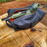 TACTICAL TRAVEL BAG