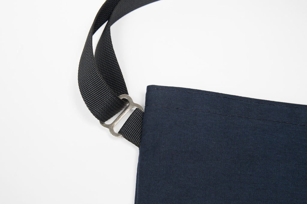Musette | Various