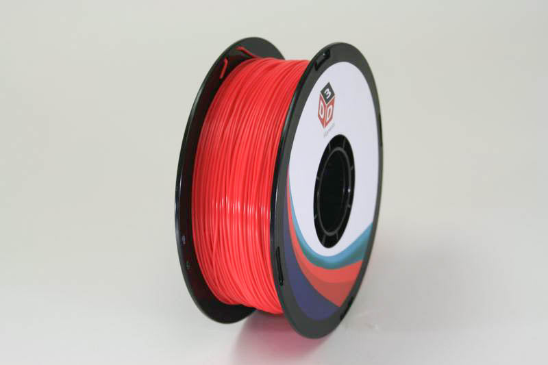 D3D Premium PLA Filament 1.75mm, 1kg Spool