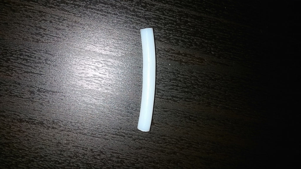 3D Printer MK10 PTFE Tube