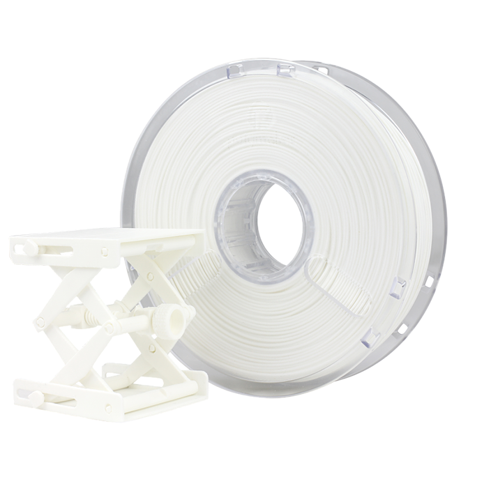 Polymaker PC-Max Polycarbonate White 1.75mm