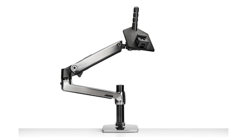 HP 3D STRUCTURED LIGHT SCANNER PRO S3