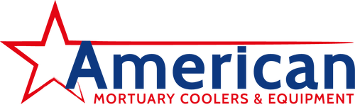Funeral Source One Supply Company & American Mortuary Coolers