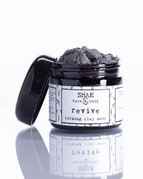 REVIVE FIRMING CLAY MASK