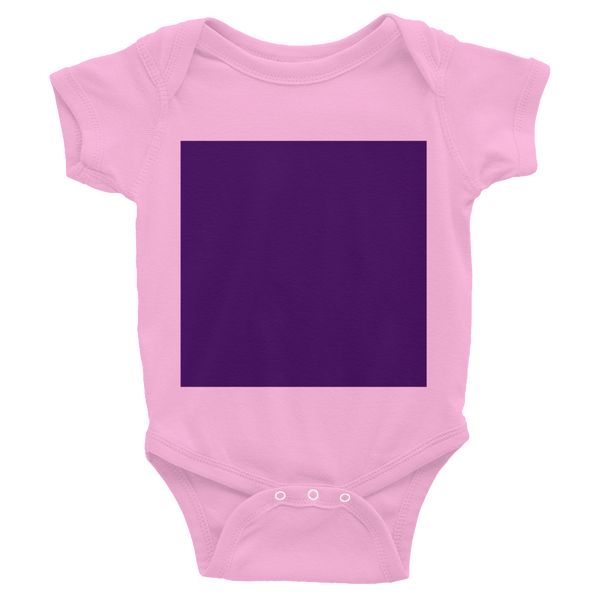 Infant's Square Tees