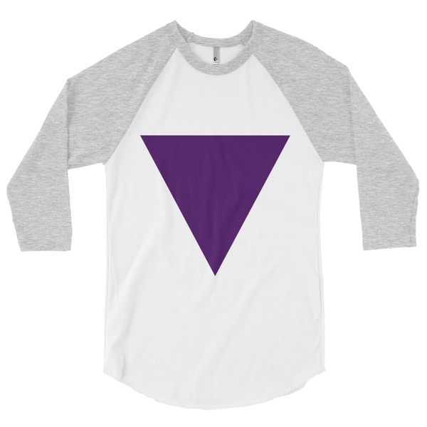 Men's Triangle Tees