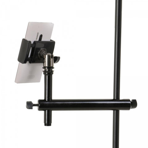 TCM1900 Grip-On Universal Device Holder with u-mount Mounting Post