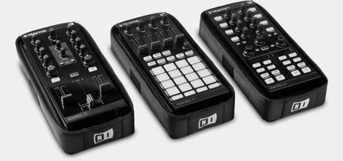 Native Instruments 20409 Traktor Kontrol X1 Bag