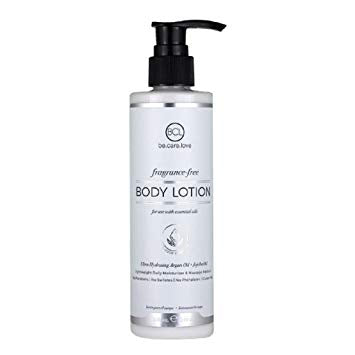 BCL - Body Lotion