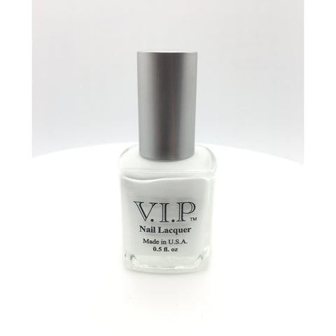 VIP - 024 French Tips