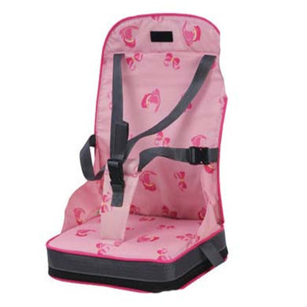 Travel Waterproof Feeding Highchair - Adventure Baby Gear