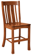 "Breckenridge 24"" Swivel Bar Stool"