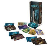 Mysterium: Hidden Signs - Game Detective