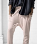 One Teaspoon Loft Lounge Pant