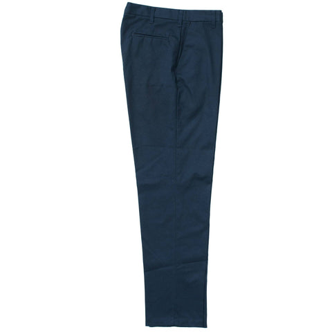 Used Standard Work Pants - Gray