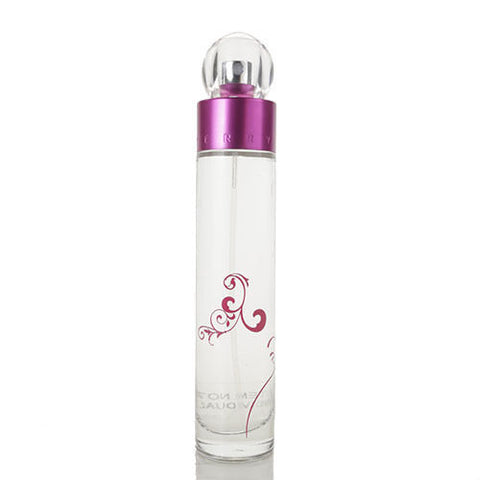 360 PINK For Women by Perry Ellis EDP - Aura Fragrances